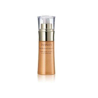 Harga Kose Infinity Deep Moisture Concentrate 50ml