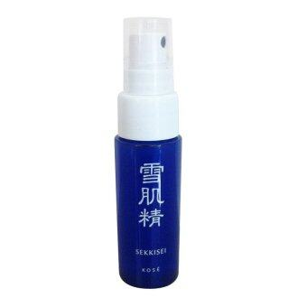 Harga Kose Sekkisei Lotion Spray Mist 40 ml