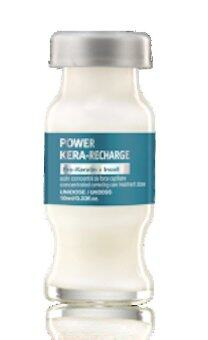 L'Oreal Professional Power Kera-Recharge