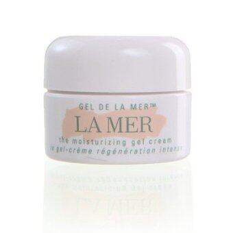 LaMer The Moisturizing Gel Cream 3.5 ml