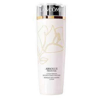 LANCOME Absolue Premium Bx Advanced Replenishing Lotion 150ml. (TESTER)