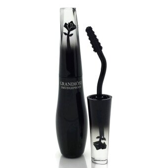 LANCOME Grandise Smudgeproof Wide-Angle Fan Effect Mascara 10g.(NB)