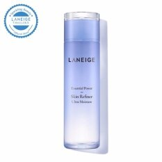 LANEIGE Essential Power Skin Refiner Ultra Moisture (200ML)