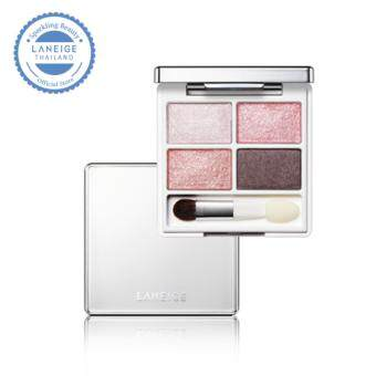 LANEIGE Pure Radiant Shadow No.3 Pink Holic (6G)