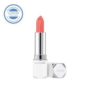 LANEIGE Silk Intense Lipstick No.238 Miss Sunshine (3.5G)