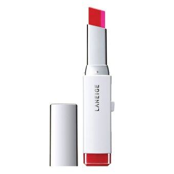 Laneige Two tone lip bar #5 Daring Darling