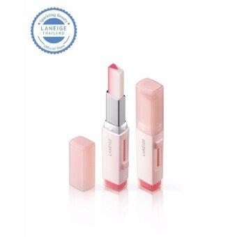 LANEIGE Two Tone Tint Lip Bar No.1 (2G)
