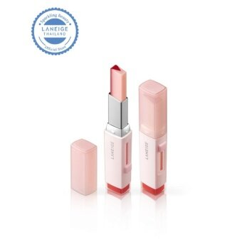 LANEIGE Two Tone Tint Lip Bar No.6 (2G)