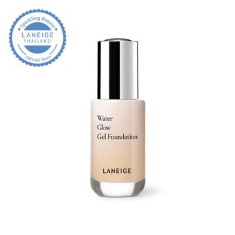 LANEIGE Water Glow Gel Foundation No.13 Ivory (35G)