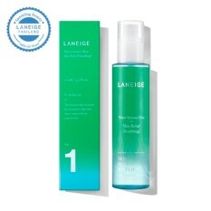 LANEIGE Water Science Mist Skin Relief Soothing (120ML)