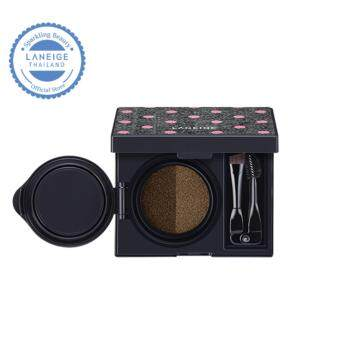 LANEIGE X YCH Eyebrow Cushion-cara No.2 (6G)