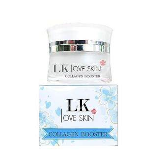 Love Skin Collagen Booster