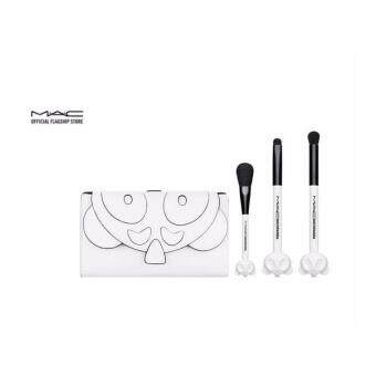 MAC NICO PANDA BRUSH BAG KIT (WN)