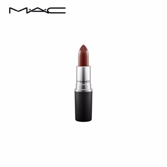 MAC MATTE LIPSTICK ANTIQUE VELVET