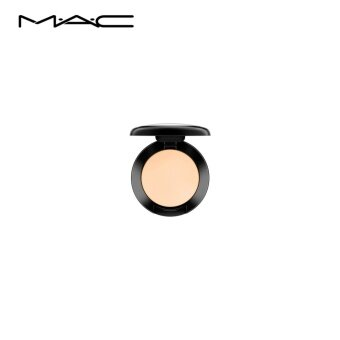 Harga MAC STUDIO FINISH SPF 35 CONCEALER NC20