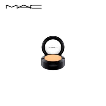 Harga MAC STUDIO FINISH SPF 35 CONCEALER NC25