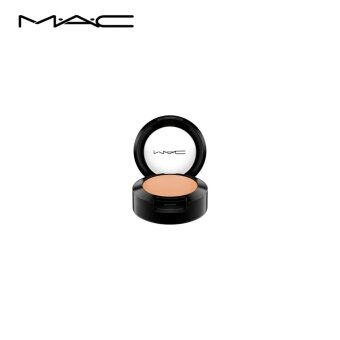 Harga MAC STUDIO FINISH SPF 35 CONCEALER NW35