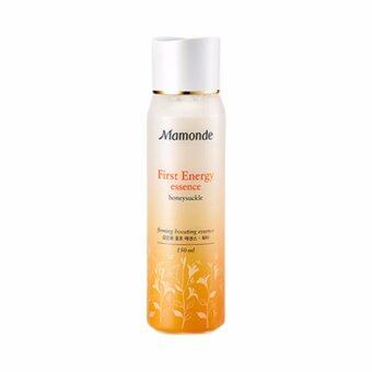 Harga Mamonde First Energy Essence 150 Ml.