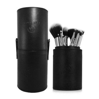 Harga Mei Linda Brush Set MD 4112Mei Linda Brush Set MD 4112