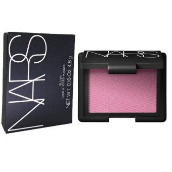 NARS Blush 4.8g. (Angelika)