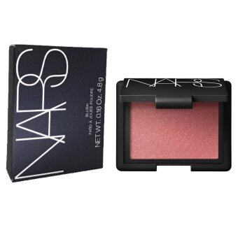 NARS Blush 4.8g. (Super Orgasm)