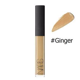 Nars Radiant Creamy Concealer #Ginger 6ml. (Tester No box)