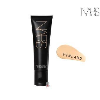Nars Velvet Matte Skin Tint Finland 50ml