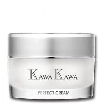 OGUMA Kawa Kawa Perfect Cream 30ml ครีมจะช่วยคืนความชุ่มชื้นให้กับผิวที่อ่อนล้าให้กลับคืนมาสดใสอีกครั้ง ด้วยคุณค่าชั้นเลิศจากธรรมชาติ