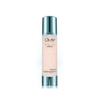 Olay White Radiance CelLucent Intensive Brightening Serum 50ml