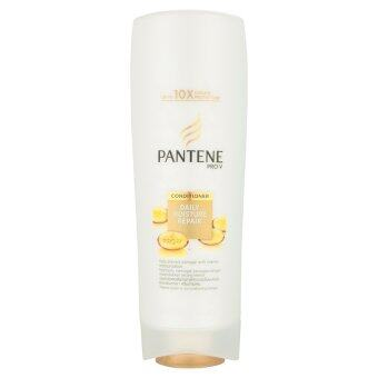 PANTENE แพนทีน โปร-วี ครีมนวดเดลี่มอยซ์ รีนิววัล 335 มล.