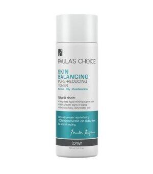 ต้องการขาย Paula's Choice Skin Balancing Pore-Reducing Toner 6.4 oz (190 ml)