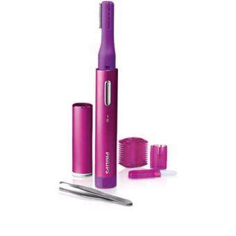 Philips Precision trimmer HP6390/10 Face