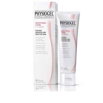 Physiogel AI Cream Soothing Care 50ml 1หลอด