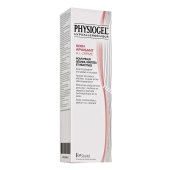 Physiogel AI Cream Soothing Care 50ml