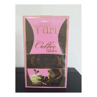 Harga princess2skin ������������������������ ������������������������������ Yuri Coffee Gluta