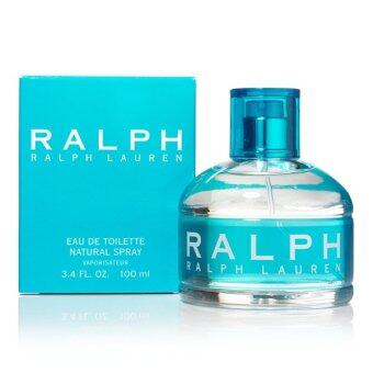 Harga Ralph by Ralph Lauren EDT 100 ml.