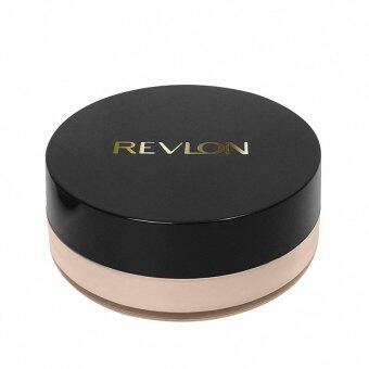 REVLON Touch and Glow Face Powder 54 : Misty Rose