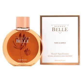Seanol Belle Aqua essence