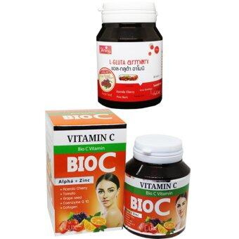 Harga Shining L-Gluta Armoni & Bio C Vitamin C ���������-������������������ ��������������������������������������������������������� Red Fruit ������������������ ��������� x 2 ��������������������������� ��������������������������������������������������������������������������������������� ������������������������ ������������������������������������������������ ��������������� 30 ����
