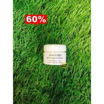 SHISEIDO BIO PERFORMANCE Glow Revival Cream 5ml
