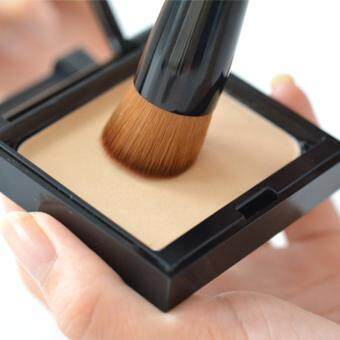 Shiseido Foundation Brush 131 - 3