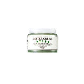 Skinfood Bitter green soothing mask [145g]