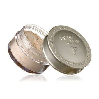 Skinfood Buckwheat Loose Powder เบอร์ 23 Natural Beige