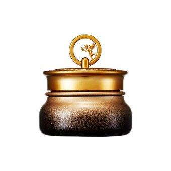 Skinfood Gold Caviar Collagen Cream 45 ml.