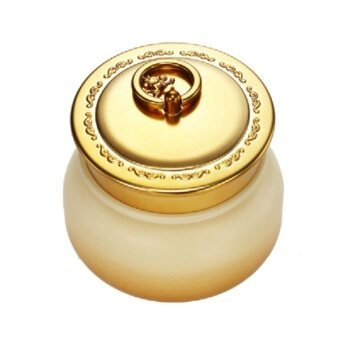 Skinfood Gold Caviar Cream 45 g