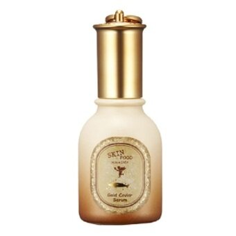 Skinfood Gold Caviar Serum 45 ml