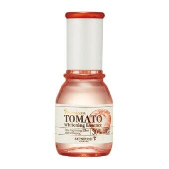 Skinfood Premium Tomato Whitening Essence 50 ml. (Whitening)
