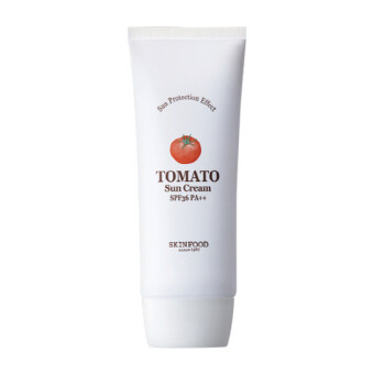 Skinfood Tomato Sunscreen Cream SPF 36 PA++