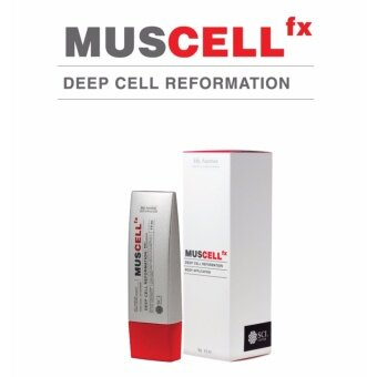 ซื้อ/ขาย SOL Muscell fx Peppermint 40 ml.