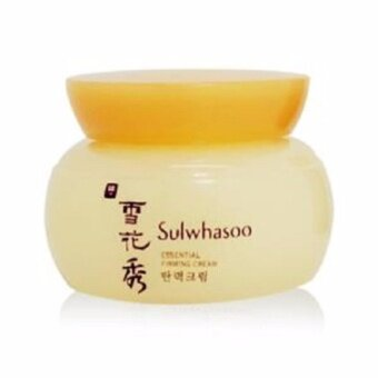 Sulwhasoo Essential Firming Cream EX 5ml. 1 ชิ้น